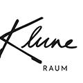 logo klune